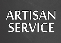 ARTISAN_SERVICE