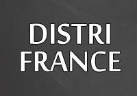 DISTRIFRANCE