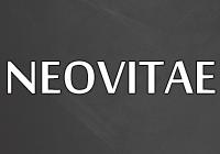 NEOVITAE