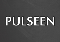 PULSEEN