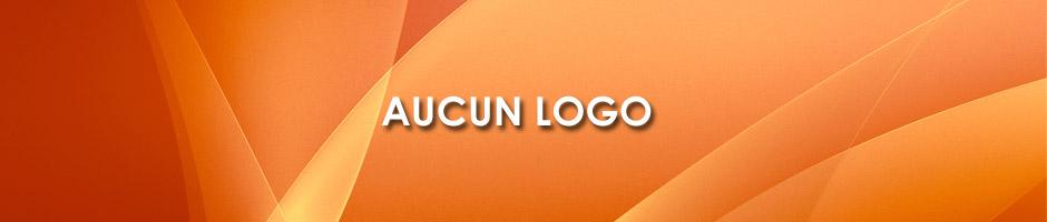 Pas_de_logo